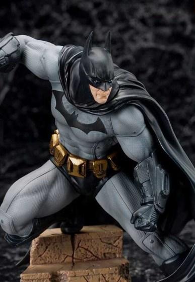 batman-koto