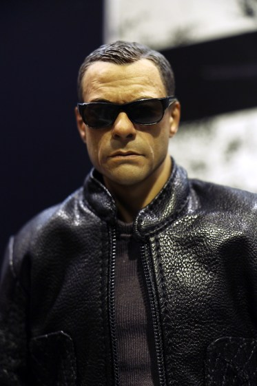 Enterbay Van Damme (27)