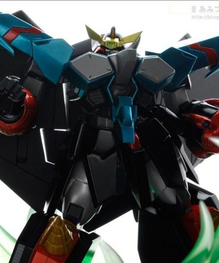 Gaofighgar-SRC-01