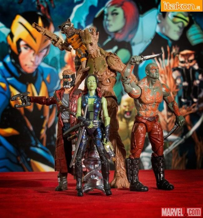 [Hasbro] Marvel Legends | Guardiões da Galaxia Marvel-Legends-Infinite-Series-Guardians-of-the-Galaxy-1