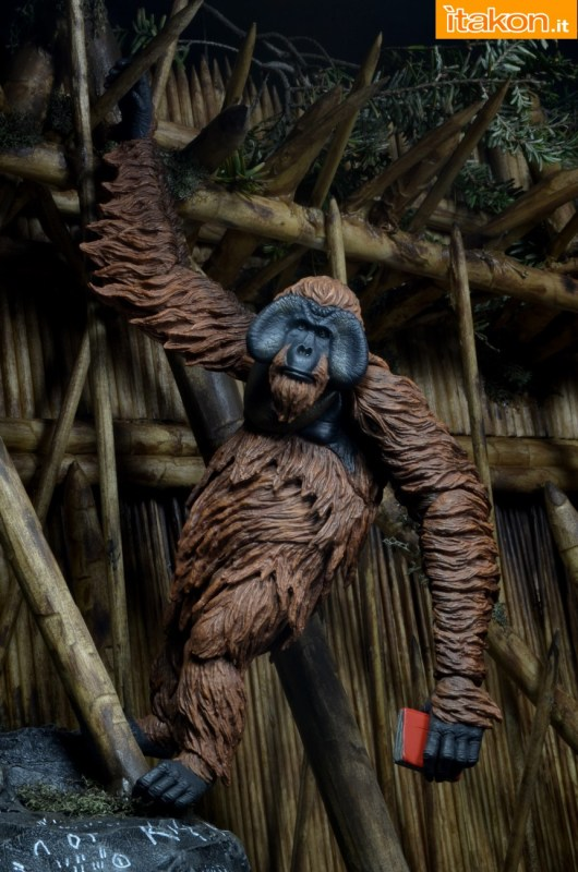 [NECA][Tópico Oficial] Planet of the Apes: Series 3 NECA-Dawn-of-the-Planet-of-the-Apes-Series-1-Figures-002