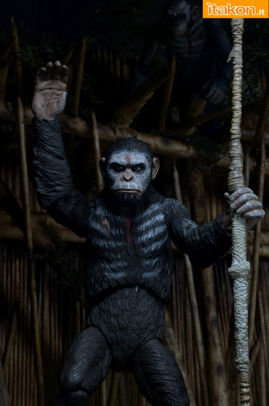 [NECA][Tópico Oficial] Planet of the Apes: Series 3 NECA-Dawn-of-the-Planet-of-the-Apes-Series-1-Figures-009