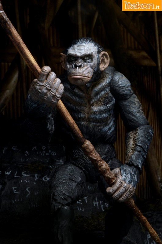 [NECA][Tópico Oficial] Planet of the Apes: Series 3 NECA-Dawn-of-the-Planet-of-the-Apes-Series-1-Figures-012