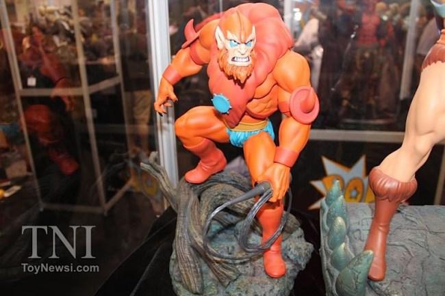 [Pop Culture Shock] Masters of the Universe: Beastman 1:4 Statue - Página 2 A5-1