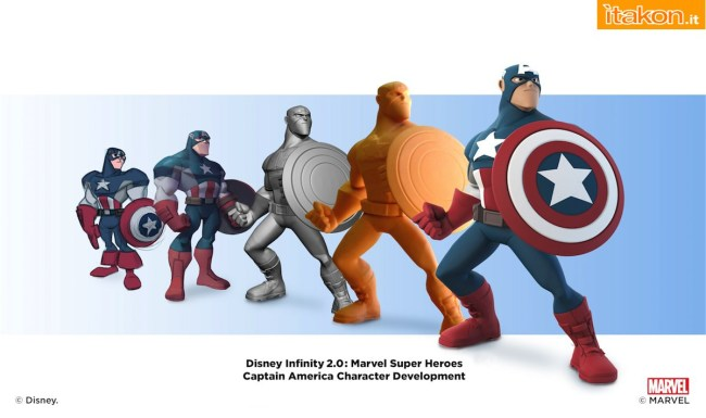 [GAMES][Tópico Oficial] Disney Infinity 2.0 - Originals DisneyInfinity2.0-MarvelSuperHeroes_Multi_Visuel_022