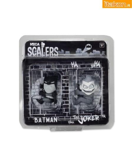 SDCC-Exclusive-Scalers-DC-Comics-Batman-vs-The-Joker