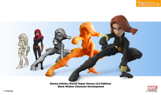 [GAMES][Tópico Oficial] Disney Infinity 2.0 - Originals Black_widow_character_development_montages-xl_jpg_1400x0_q85