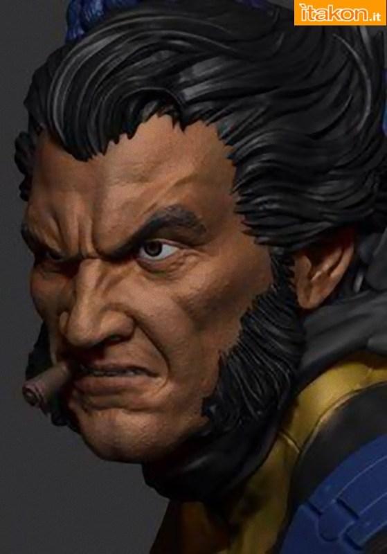 [XM-Studios] X-Men: Wolverine - 1/4 scale - LANÇADO!!! - Página 3 C2_e