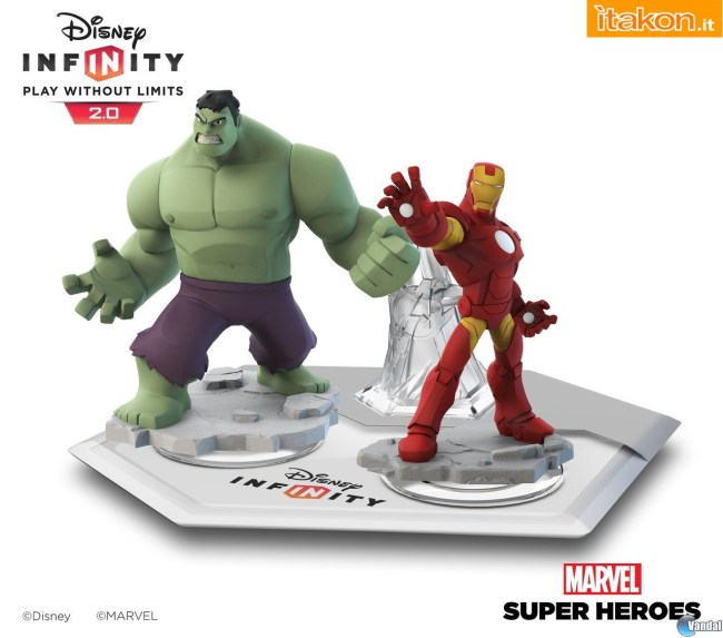 [GAMES][Tópico Oficial] Disney Infinity 2.0 - Originals Disney-infinity-20-marvel-super-heroes-2014430214540_6