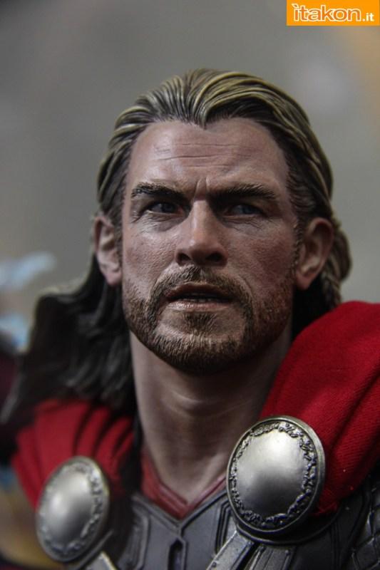[Sideshow] Thor- The Dark World - Premium Format Figure - Página 2 Preview-Night-Sideshow043