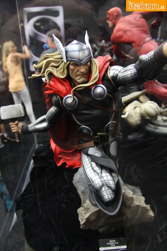 [Sideshow] Modern Thor Premium Format - Página 12 Preview-Night-Sideshow141