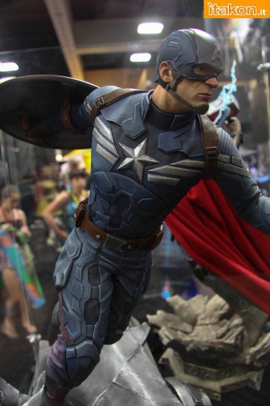 [Sideshow] Premium Format   Captain America: The Winter Soldier - Página 3 Preview-Night-Sideshow24