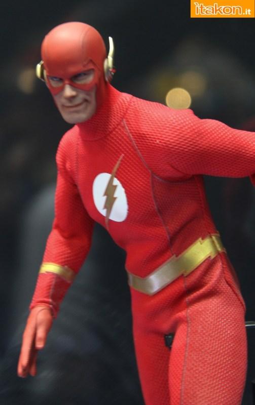 [Sideshow] DC Comics: Flash Sixth Scale Figure - Página 2 Preview-Night-Sideshow242