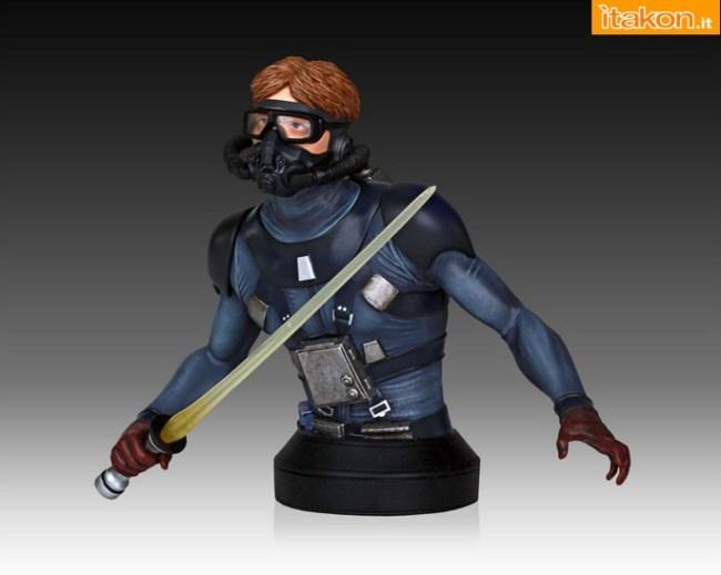 [Gentle Giant] Star Wars: Luke Skywalker McQuarrie Concept Mini Bust (SDCC 2014 Exclusive) Luke_gentlegiant_05