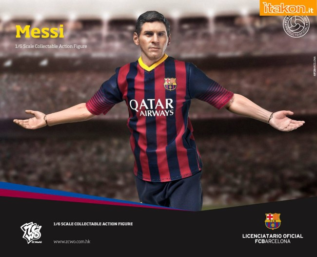 [ZCWO/Iminime][Tópico Oficial] FC Barcelona 1/6 - Neymar Jr. & Piqué - Página 2 Messi5