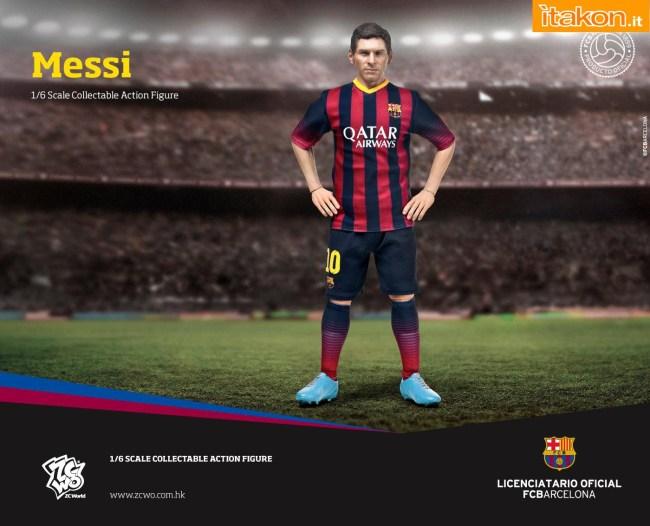[ZCWO/Iminime][Tópico Oficial] FC Barcelona 1/6 - Neymar Jr. & Piqué - Página 2 Messi6