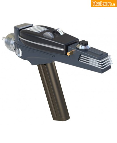 star_trek_phaser_thumb