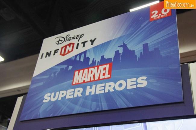 [GAMES][Tópico Oficial] Disney Infinity 2.0 - Originals - Página 2 Disney-Infinity-2.01