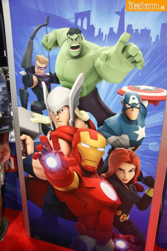 [GAMES][Tópico Oficial] Disney Infinity 2.0 - Originals - Página 2 Disney-Infinity-2.02