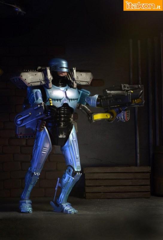 [NECA] Robocop 3 (Jetpack ver.) NECA-Jetpack-Robocop-002