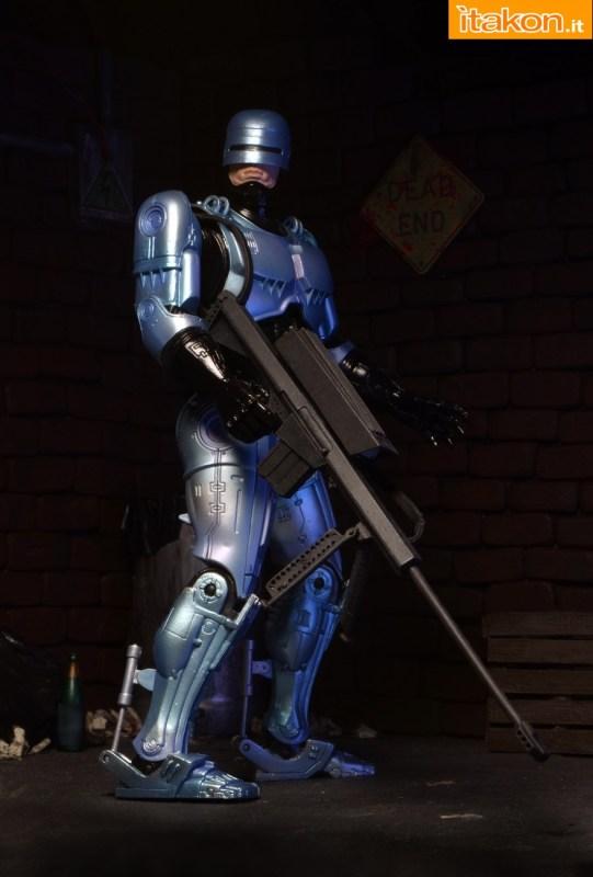 [NECA] Robocop 3 (Jetpack ver.) NECA-Jetpack-Robocop-006
