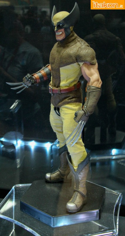[Sideshow] Marvel Sixth Scale Collection - Wolverine - Página 2 Wolverine-e-Deadpool12