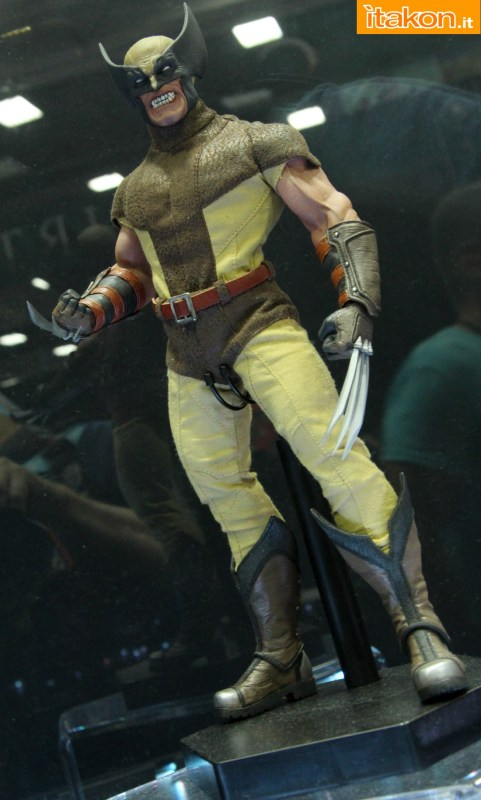[Sideshow] Marvel Sixth Scale Collection - Wolverine - Página 2 Wolverine-e-Deadpool16