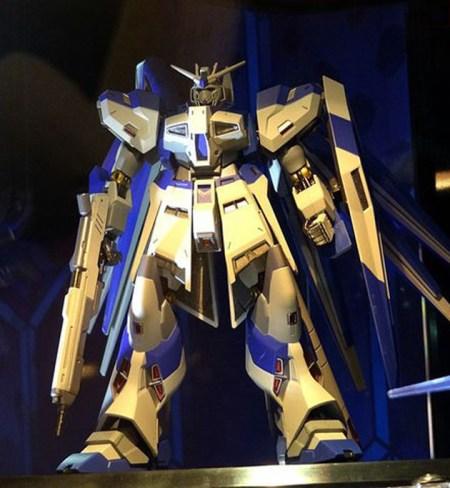 gundam-metal-robot-thumb