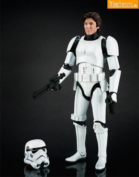 "[Hasbro][Tópico Oficial] Black Series 6""   Star War: The Force Awakens - Stormtrooper - Página 8 Hasbro141201"