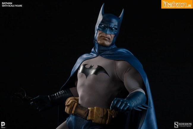 [Sideshow] DC Comics: Batman Sixth Scale - LANÇADO!!! - Página 6 100090-batman-008
