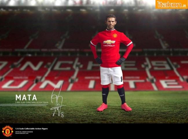 [ZCWO & Iminime][Tópico Oficial] Manchester United: Di Maria 1/6 - Página 5 10407631_642073522557105_5598518003080094541_n