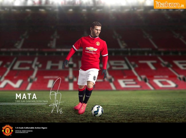 [ZCWO & Iminime][Tópico Oficial] Manchester United: Di Maria 1/6 - Página 5 10473448_642073669223757_217874592384966068_n
