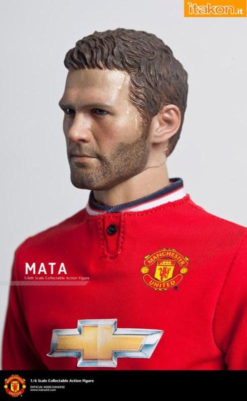 [ZCWO & Iminime][Tópico Oficial] Manchester United: Di Maria 1/6 - Página 5 10592962_642074015890389_2295446300823488757_n