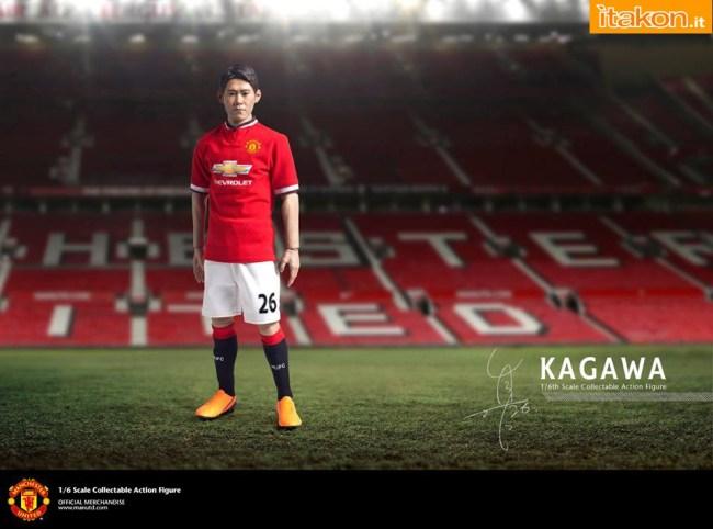 [ZCWO & Iminime][Tópico Oficial] Manchester United: Di Maria 1/6 - Página 5 10609562_642070675890723_2321922378325861581_n