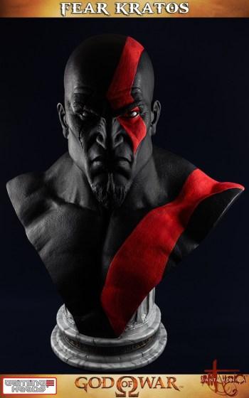 Kratos_MAIN