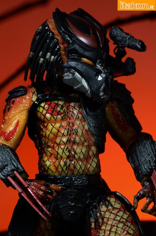 [NECA]Viper Predator and Blade Fighter NECA-Viper-Predator-002