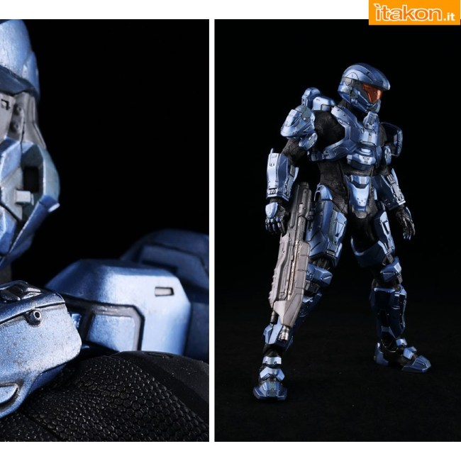[ThreeA][Tópico Oficial] 1/6 Scale Collectible Figure | Halo: Master Chief 3A-Spartan-Gabriel-Thorne-005
