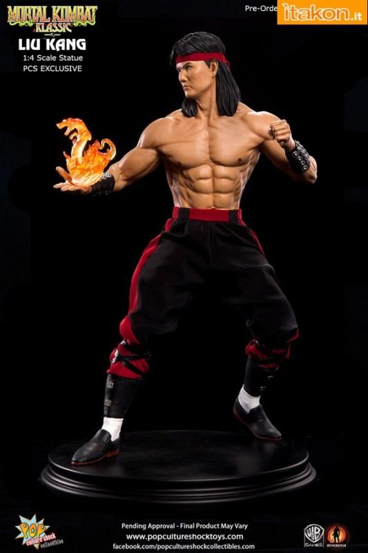 [Pop Culture Shock] Mortal Kombat: Liu Kang 1/4 scale - Página 4 LiuKangEX_Media_D__scaled_600