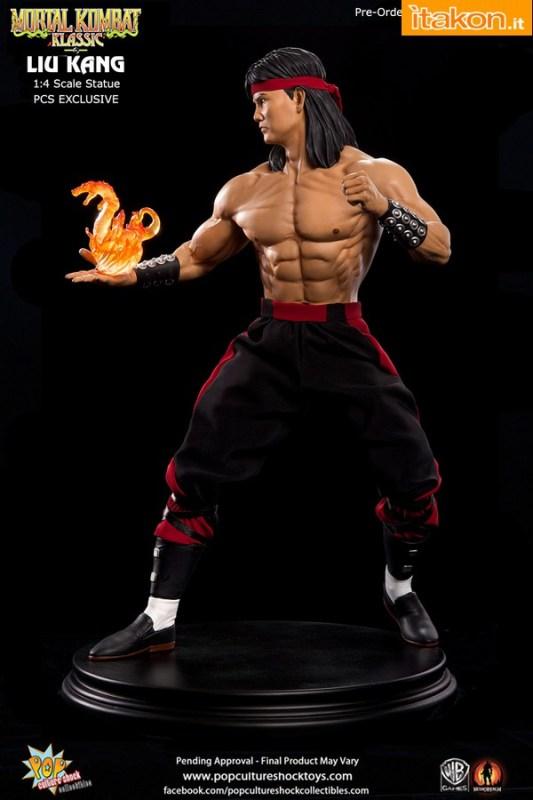 [Pop Culture Shock] Mortal Kombat: Liu Kang 1/4 scale - Página 4 LiuKangEX_Media_E__scaled_600