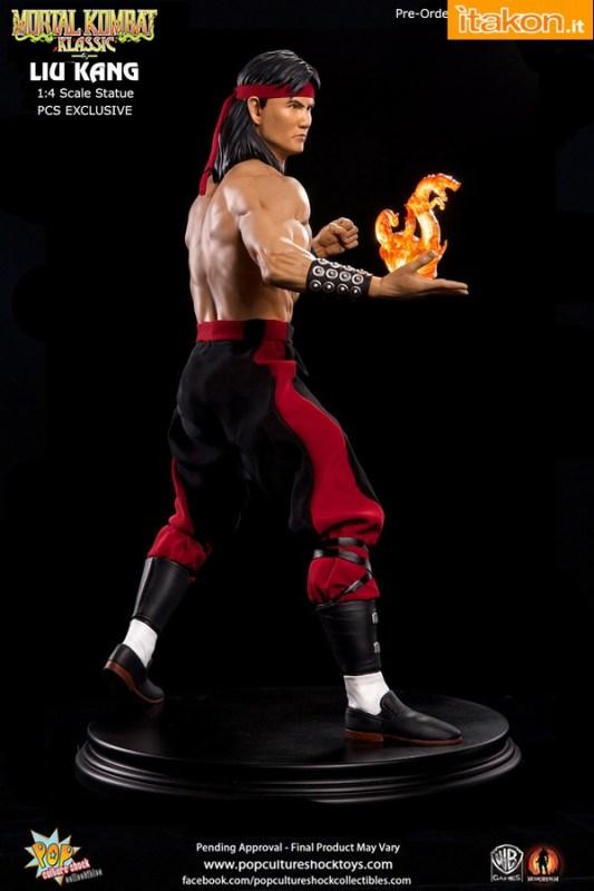 [Pop Culture Shock] Mortal Kombat: Liu Kang 1/4 scale - Página 4 LiuKangEX_Media_F__scaled_600