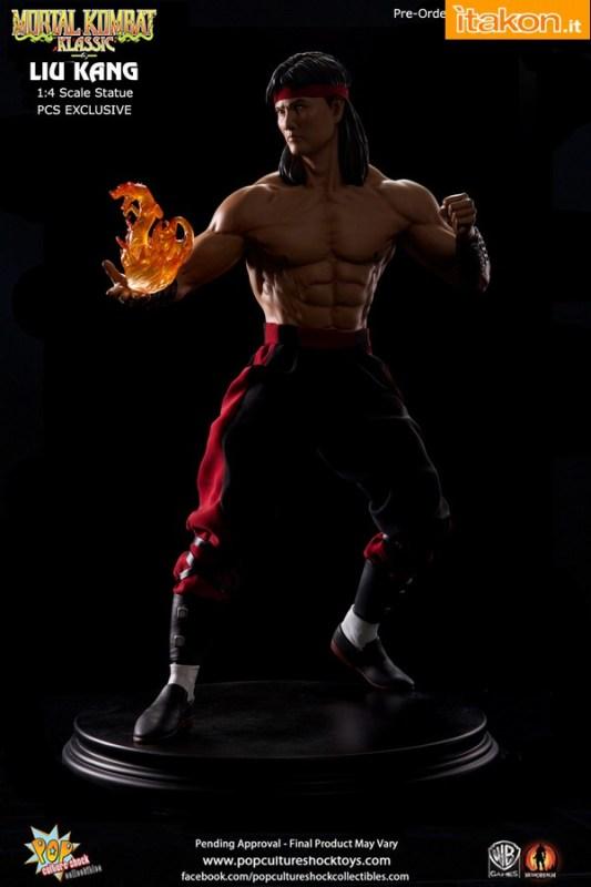 [Pop Culture Shock] Mortal Kombat: Liu Kang 1/4 scale - Página 4 LiuKangEX_Media_G__scaled_600