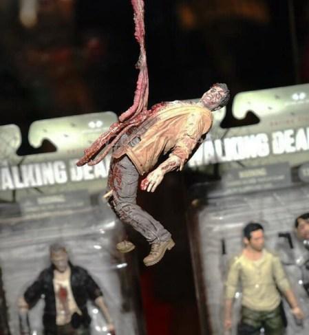 NYCC-2014-McFarlane-Walking-Dead-thumb