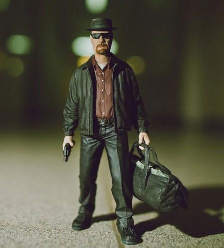 breaking-bad-heisenberg-action-figure-thumb