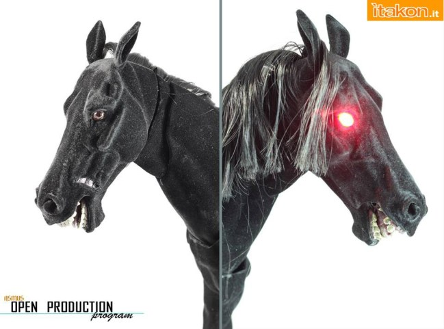 [Asmus Toys] The Lord of the Rings: Nazgûl - 1/6 scale - Página 8 Nazgul_horse_asmus_toys_04