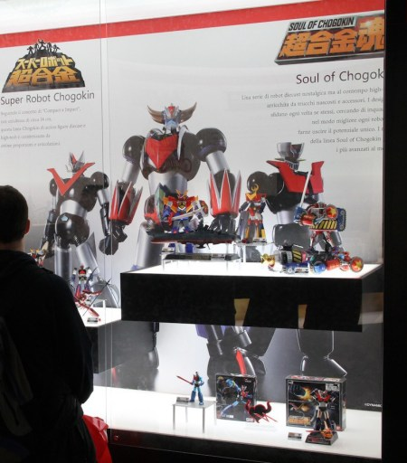 tamashii-robot-bandai-luccacomics-thumb
