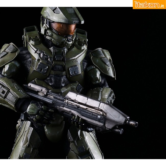[ThreeA][Tópico Oficial] 1/6 Scale Collectible Figure | Halo: Master Chief 3A-Master-Chief-Figure-019