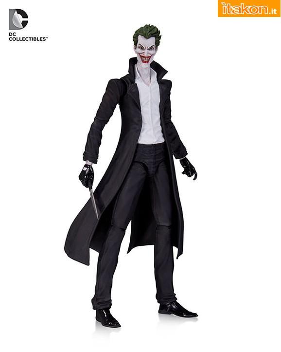 [DC Collectibles][Tópico Oficial] DC Comics: The New 52 - Harley Quinn, Green Lantern, Joker & Poison Ivy - Página 3 5_new52_jkr_af_1_545ad5e29da5c0.34807276