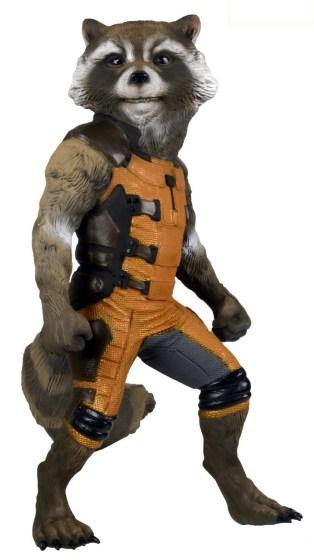 Guardians-of-the-Galaxy-Rocket-Raccoon-Foam-Figure-00COVER