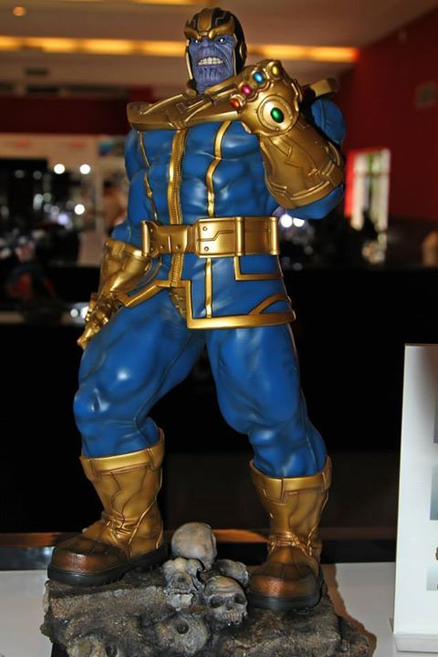 Premium Collectibles : Thanos  - Page 9 ITGCC-2014-16