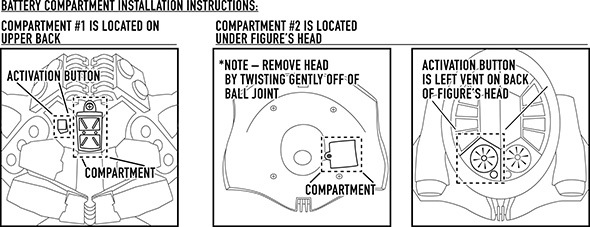 [NECA][Tópico Oficial] Pacific Rim: Jaegers Series 6 - Página 5 Pacific-Rim-18-Inch-Cherno-Alpha-019